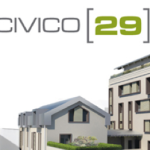 CORPORATE: PROGETTO IMMOBILIARE