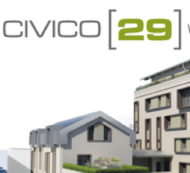Civico_evid