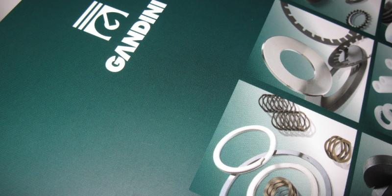 Gandini1