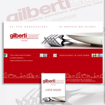 Gilberti-EVID
