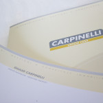 CORPORATE: CARPINELLI IMMOBILIARE