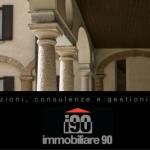 WEB: IMMOBILIARE 90