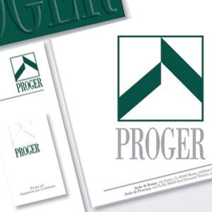 PROGER_EVID1