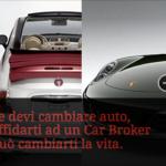 WEB: MILANO CAR BROKER