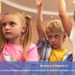 WEB: SCUOLA SAN VINCENZO