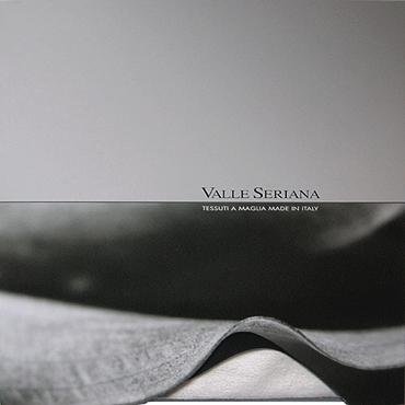 Valle seriana1