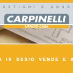 WEB: CARPINELLI IMMOBILIARE