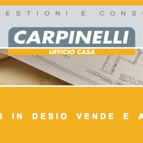 carpinelli_evid