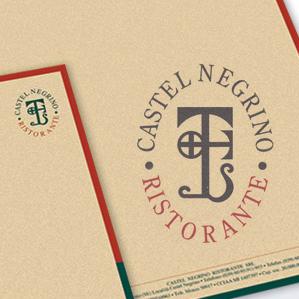 CORPORATE: CASTEL NEGRINO
