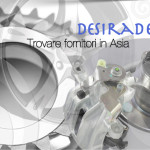 WEB: DESIRADE