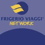 CORPORATE: FRIGERIO VIAGGI