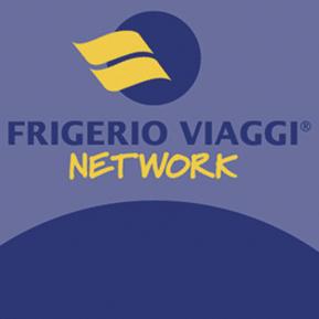 frigerio-evid