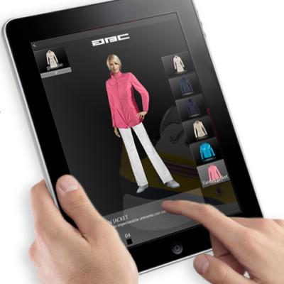 uso_iPad_Pzero3